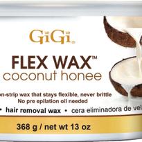 Flex Wax