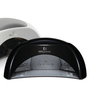 GelFinity Hybrid UV/LED Lamp