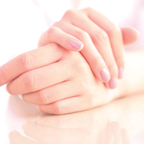 How to Offer Natural Nail Spa Services