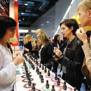 Beauty Düsseldorf Takes Place in March 2014