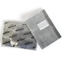 Foil Wraps