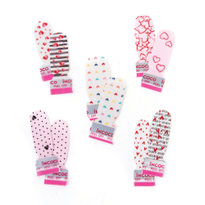 Sweet Romance Collection