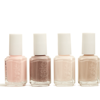 Treat Love & Color Nude Shades