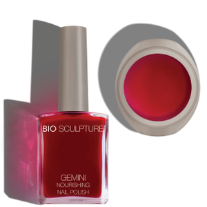 Bio Sculpture Celebrates 30 Years With a Fresh Look