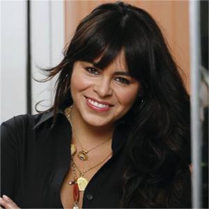 Kattia Solano