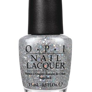 OPI Celebrates Disney's Oz The Great and Powerful