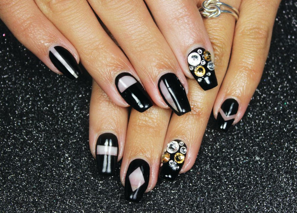 <p>Lexi Martone, Finger Painted, Dix Hills, N.Y.</p>