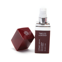 Timeless Collagen Serum