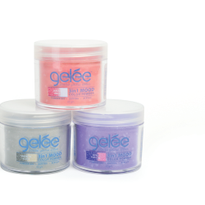 Gelée Mood Powder