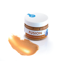 Fusion Face Masks