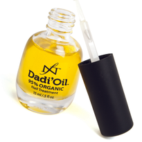 Dadi'Oil Nail Treatment