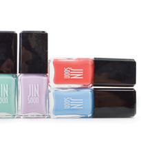 Spring 2016 Painted Ladies Collection