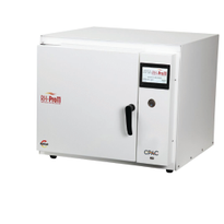 Waterless RapidHeat Sterilizer Has Increased Capacity