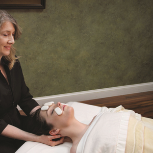 Know Your Spa Treatments: Migraine Healing Therapy