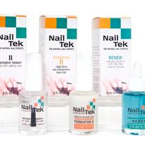 Restore Damaged Nails Kit