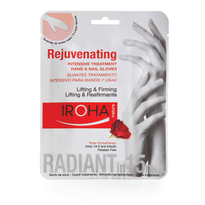Intensive Treatment Lifting and Firming Hand and Nail Gloves