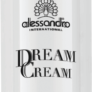 Dream Cream Pump