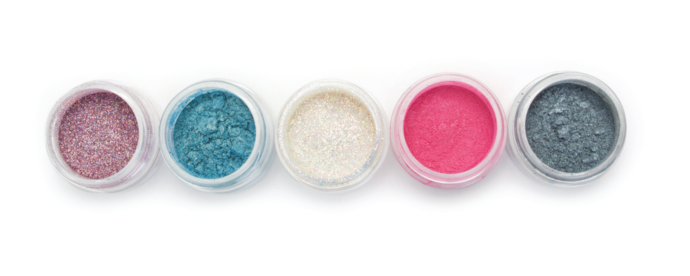 <p>Incorporate CND Additives to add shimmer and dimension to your favorite spring styles. The Spring 2015 Flora &amp; Fauna Collection includes Hydrangea Bloom, Dream Lily, Nectar Glaze, Silver Ponyfoot, and Humingbird.&nbsp;</p>