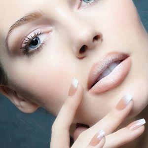 Makeup to Match