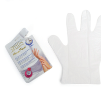 Satin Smooth Hand Pack Is a Perfect Add-On
