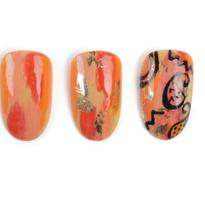 Nail Art Studio: Springtime Spirit