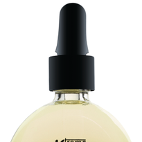 Moroccan Argan Cuticle Oil