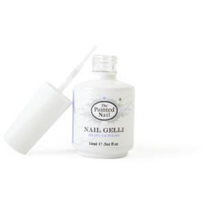 Nail Gelli