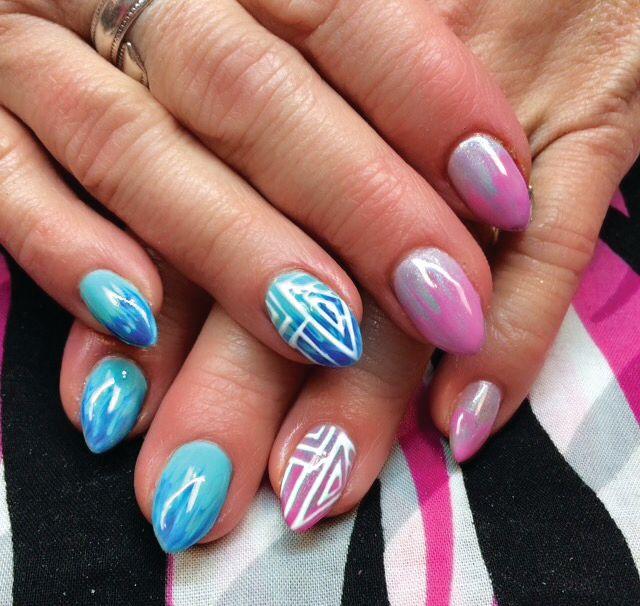 "<p>Tricia Baldwin, Pinks Salon, Riverton, Utah<br /><a href=""https://instagram.com/triciabaldwin/"">@triciabaldwin</a></p>"