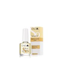 Advanced Nail Treatments