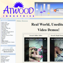 Click Here: Atwood Industries