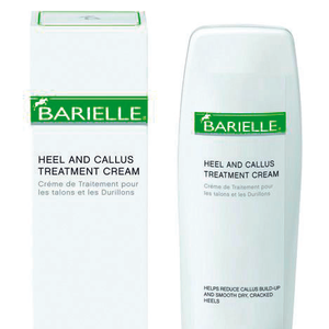 Fisk Purchases Barielle