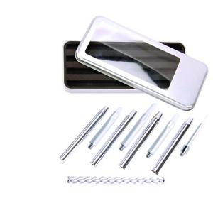 Gel Master Tech Tool Kit