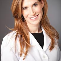 Dr. Dana Stern