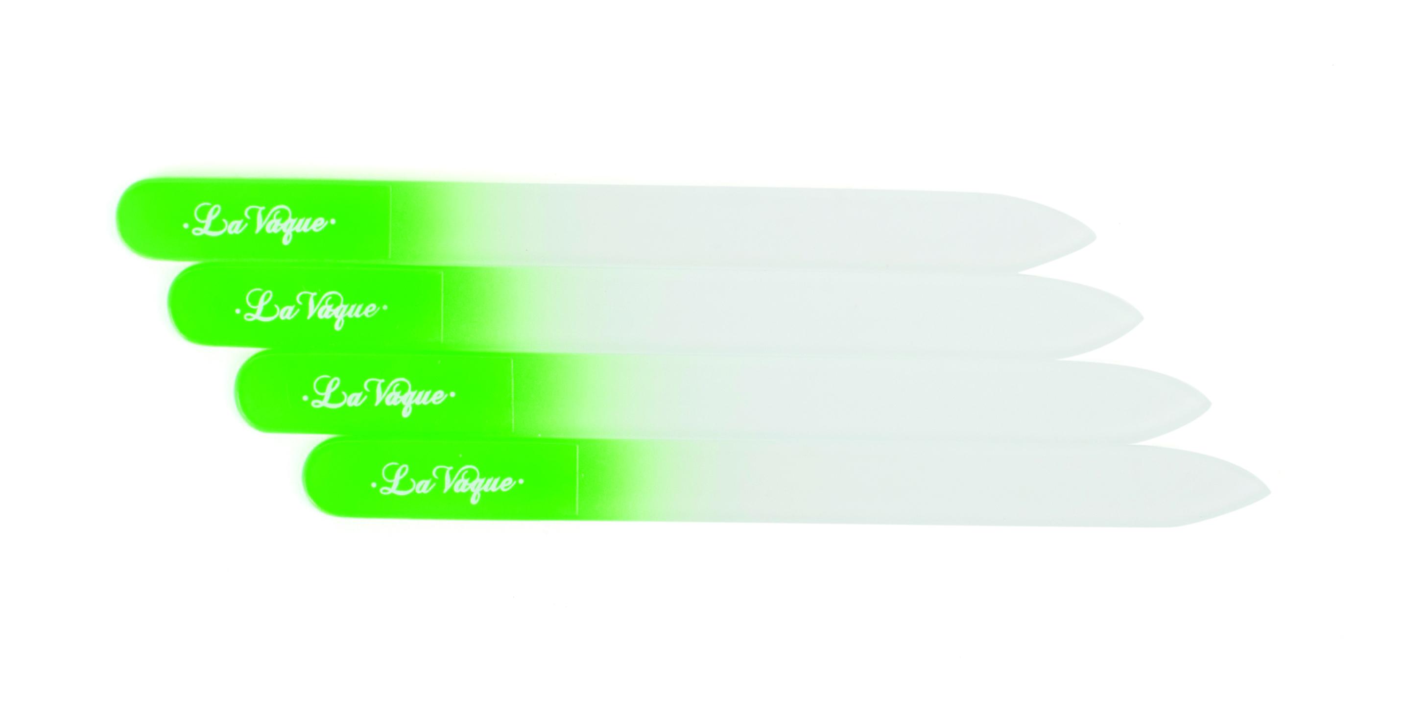 Go Green Crystal File