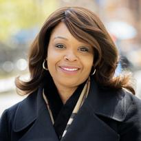 My Other Life: Karla Carrington, Real Estate Broker