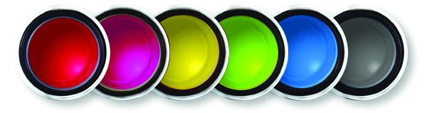<p>Akzéntz<br />Glass gel, 3-D gel<br />www.akzentz.com</p>