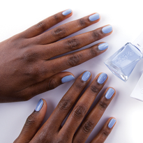 How to Apply Essie Gel Couture