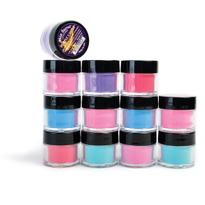 Aladdin Nail Art Powder