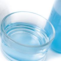 Secret Ingredient: Cleansers