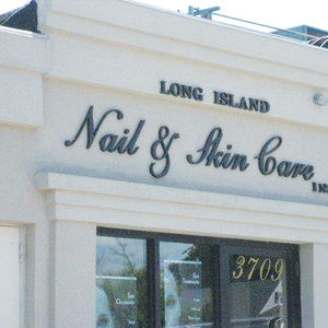 Nail School Receives Title IV Funding