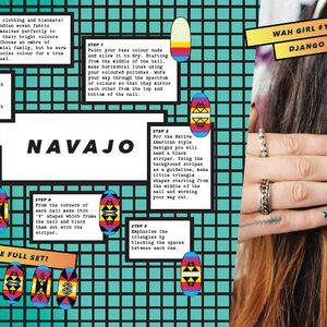 Books to Buy: WAH Nails 2 and a Professional Nail Art Compilation