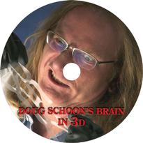 """Go """"Face-to-Face"""" With Doug Schoon"""