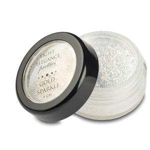 Gold Sparkle Powder