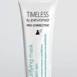 Pro-Corrective Skin Purifying Mask