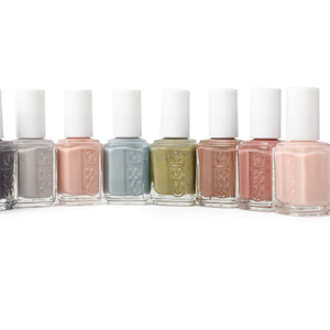 Wild Nudes Collection