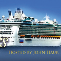 Cruise with the Nail Stars Offers Free Education