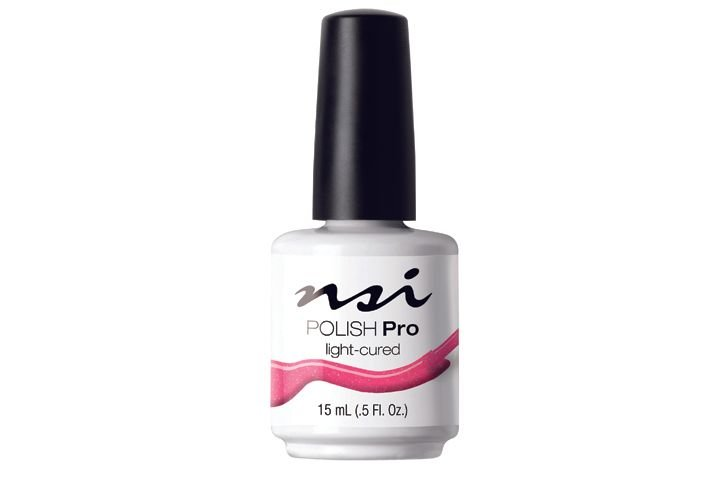"<p>For every online order <a href=""http://www.nsinails.com"">NSI </a>receives in the month of October, NSI will contribute $5 to Linda Creed, an organization located in Pennsylvania dedicated to the mission of fighting breast cancer through community-based education and referral, support, advocacy, and direct service to those in need.</p>"