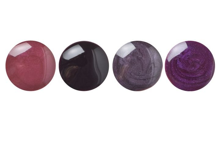 "<p><a href=""http://www.kineticsnails.com/en/home"">Kinetics&rsquo;</a> Shield Gel Polishes have four new colors for fall: High Society Pink, Cabernet Sauvignon, Blackout, and At the Copa. Shield applies just like polish but offers up to three weeks of no-chip wear. Removal takes ten minutes, after which Kinetics&rsquo; Shield gel polish can be used again immediately on the client.</p>"
