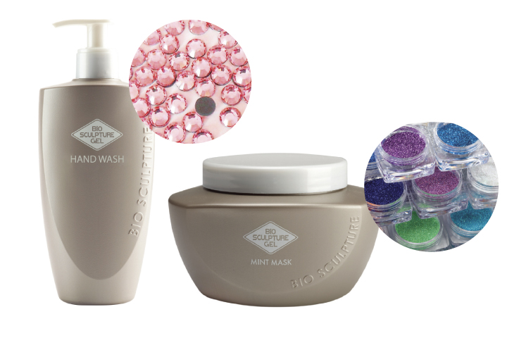 "<p class=""sidebar-WhitneyBASICTEXT"">During the month of October, <strong>Bellissima International</strong> is donating a portion of its sales of any of its pinks to breast cancer awareness. If a client either buys a starter kit or five color gels, she will receive one free pink 7 g. jar of her choice. Bellissima has also come out with a new 15 ml. gel in a bottle called Pink Ribbon, which is a part of its new Bella Finito Collection, specifically for breast cancer awareness. A portion of all sales of Pink Ribbon at any time of the year will go to breast cancer awareness.</p> <p class=""sidebar-whitneybasictext""><a href=""http://www.bellissimainternational.com"">www.bellissimainternational.com</a></p>"