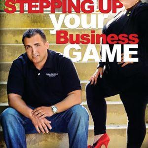 Make Your Business Dreams Come True